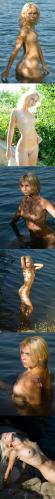 MA_20081028_-_Sofi_A__Darina_C_-_Preziose_-_by_Sergey_Goncharov.zip-jk- Met-Art MA 20081029 - Polly B - Pools - by Rylsky