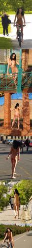 Met-Art MA 20080525 - Izolda A - Splendeas - by IngretReal Street Angels