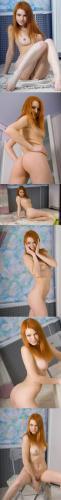 Met-Art MA 20080613 - Meggan A - Misteri - by Jason Self MA_20080613_-_Dana_A__Morgana_A_-_Panlux_-_by_Alexander_Voronin.zip-jk-