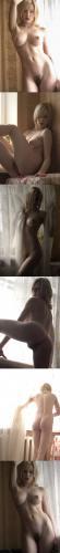 MA_20081201_-_Vera_G_-_Spontanea_-_by_Alexander_Slastyonoff.zip-jk- Met-Art MA 20081202 - Veronika A - Preludio - by Elena Ray