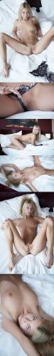 Met-Art MA 20080424 - Anna AE - Cleos - by Volkov met-art 06280