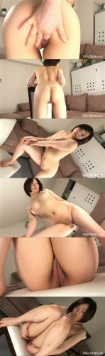 GirlsDelta 2018 sana yamashiro hd2000 7