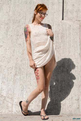 219121142_pjgirls2016-08-23__foxy_sanie_violeta_-_in-sanie-zip-foxysanie1-001h-jpg-thumb PJGirls 2016-08-23  Foxy Sanie Violeta - In-Sanie