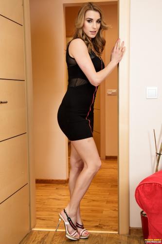 219121510_pjgirls2016-04-09__victoria_daniels_-_victorias_secret_exposed-zip-victoriadanie PJGirls 2016-04-09  Victoria Daniels - Victorias secret exposed