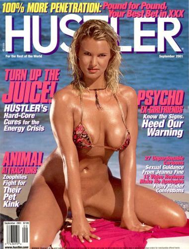 216228449_hustler_magazine_2001_09.jpg