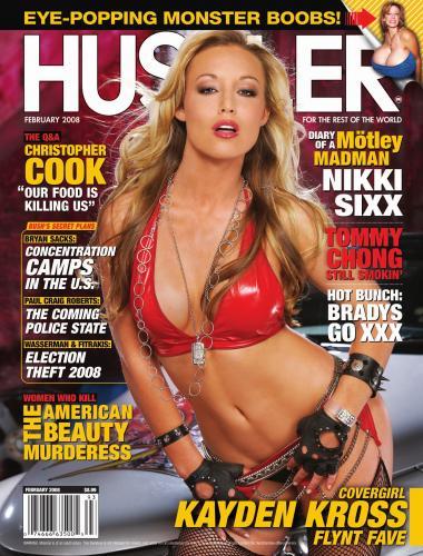 216228595_hustler_magazine_2008_02.jpg