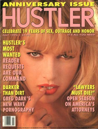 216228648_hustler_usa_july_1993.jpg