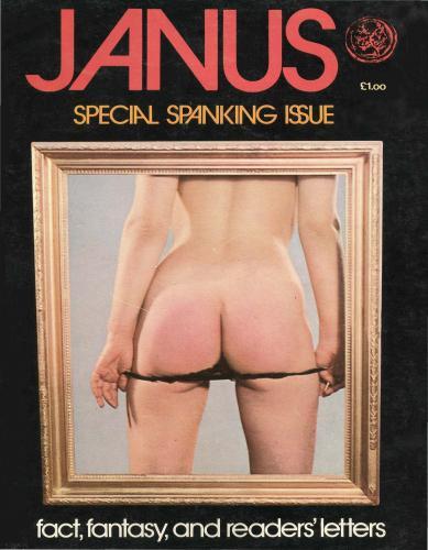 216237171_spanking_mags_specials_janus_special_4.jpg