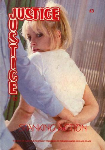 216238079_justice_32.jpg