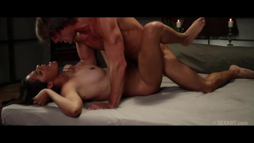 SexArt - E76-2012-10-25- Aria Salazar Prince Of The Full Moon 1080p sexart