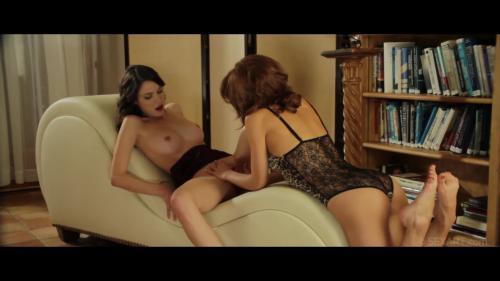 SexArt - E64-2012-09-13-Six Lexi-Bloom--Rilee-Marks-1080 sexart