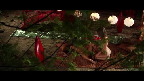 216239382_sexart_-_e91-2012-12-16-release_the_dragon-v0danh-mp4-2 SexArt - E91-2012-12-16-Release The Dragon-v0danh