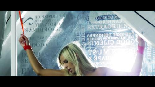 SexArt - E92-2012-12-20-lolafrida-Be My Slave-v0danh sexart