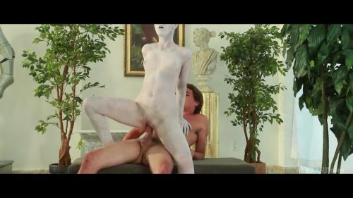 SexArt - E65-2012-09-16-Stoned Marie-McCray--Tyler-Nixon-1080
