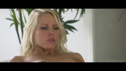 SexArt - E35-2012-05-31-SexArt-Drive Vanessa-Cage--Tyler-Nixon-1080 - idols