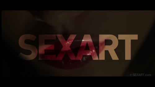 216239730_sexart_-_e29-2012-05-12-primal_victoria-lawsom-joey-brass-1080-mp4-1 SexArt - E29-2012-05-12-Primal Victoria-Lawsom--Joey-Brass-1080