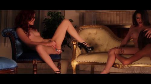 SexArt - E06-2012-04-13 - Decadence - Elle Alexandra and Malena Morgan and Rilee Marks [1080P] 216239627_sexart_-_e06-2012-04-13_-_decadence_-_elle_alexandra_and_malena_morgan_and_rilee