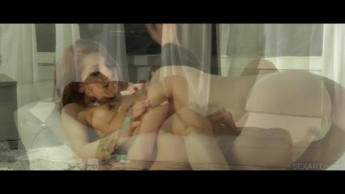 SexArt - E32-2012-05-21-Mystic-Hill Lexi-Bloom--Rilee-Marks-1080 - idols