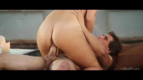 SexArt - E55-2012-08-12-The-Date Lily-Love--Tyler-Nixon-1080 - Girlsdelta