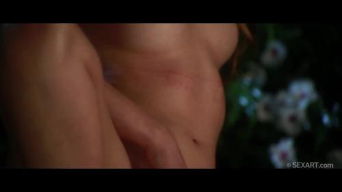216239298_sexart_-_e77-2012-10-28-marie-mccray-shangri-la-v0danh-mp4-6 SexArt - E77-2012-10-28-marie.mccray.shangri.la-v0danh sexart