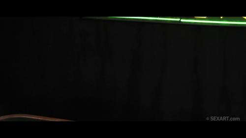 SexArt - E58-2012-08-23-Vegas Jessie-Andrews--Sophia-1080 - Girlsdelta