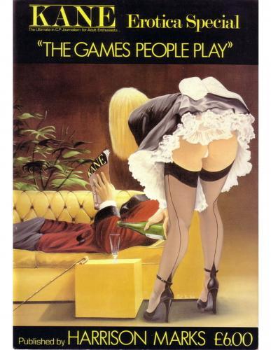 216240838_kane_-_the_games_people_play.jpg