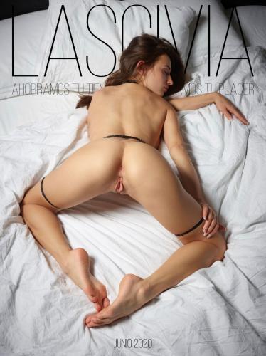 216243701_lascivia_-_2020_06_68.jpg