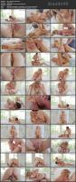 219788805_254-breast-massage-mp4.jpg