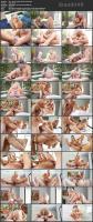 219788814_263-jacuzzi-cougar-anal-cougar-mp4.jpg