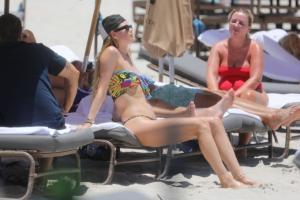 behati-prinsloo-in-a-bikini-beach-in-miami-07-02-2021-3.jpg